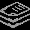 Логотип компании Нотариус Ситникова Ольга Вячеславовна